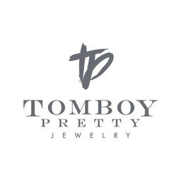 TOMBOY PRETTY JEWELRY